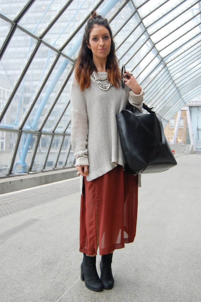 sweaters-and-maxi-skirts-london-paris-7
