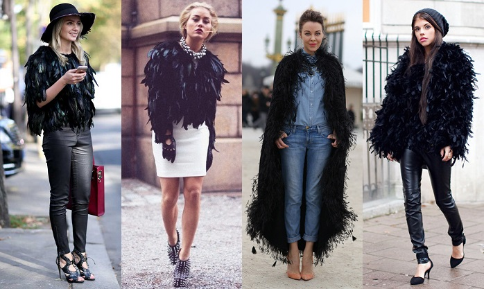 2014-fall-trend-feathers-5