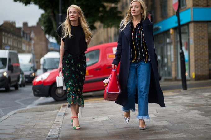 street_style_london_fashion_week_septiembre_2015_861556660_620x413