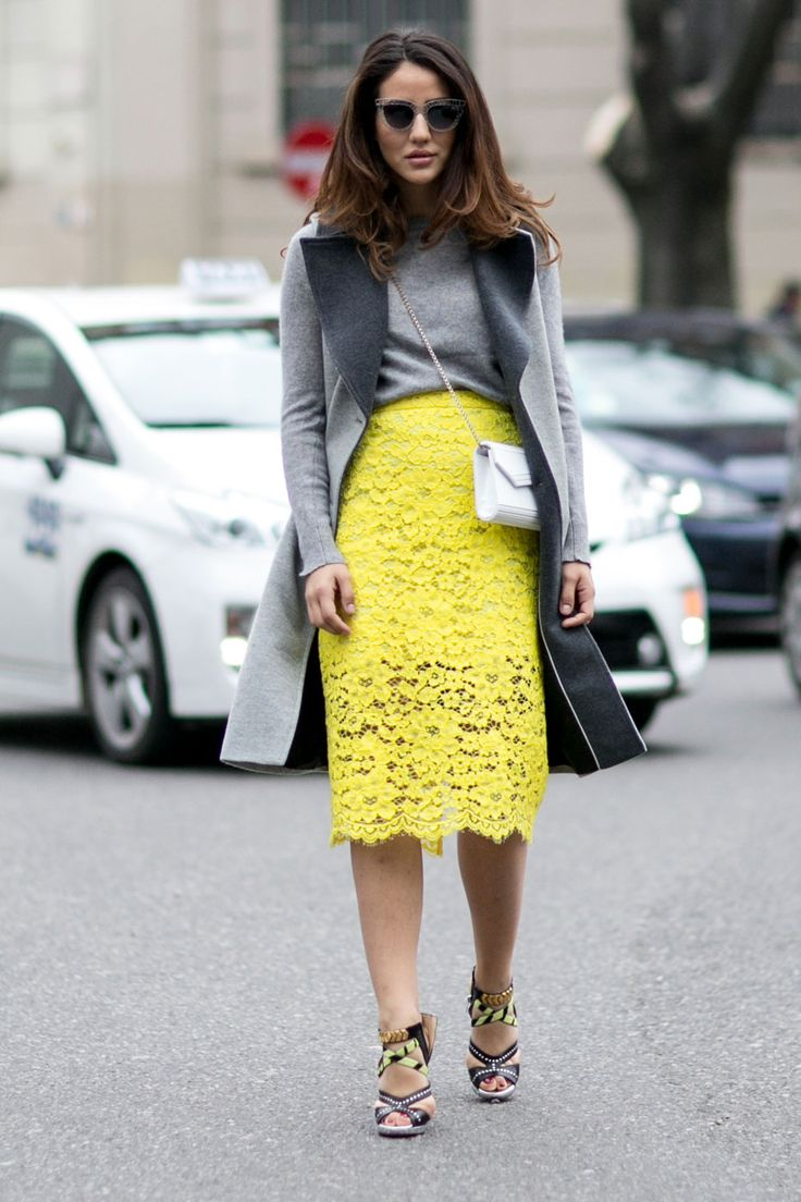 tendencias-moda-amarillo-fashion-in-the-street-blog
