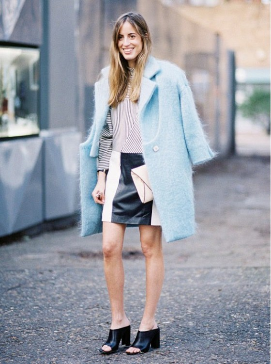 spring-mules-leather-mini-striped-oxford-pastel-blue-coat-work-night-out-date-night-via-vanessajackman