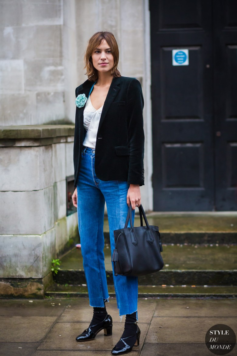 Alexa-Chung-by-STYLEDUMONDE-Street-Style-Fashion-Photography0E2A0123