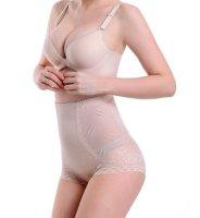 Women Underwear panty High waist Body Shaper Briefs Tummy Slimmer. Thu, 30 Sep 2021 12:01:24 +0400