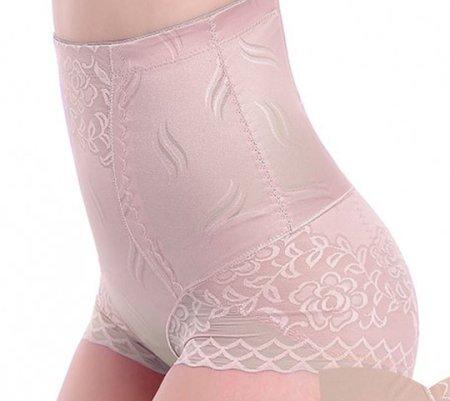 Women Underwear panty High waist Body Shaper Briefs Tummy Slimmer. Sat, 18 Sep 2021 06:01:11 +0400