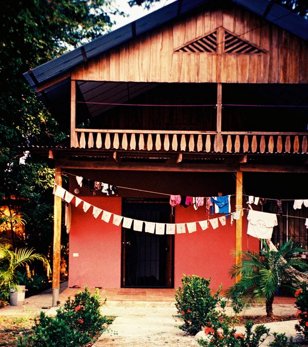 Rhea-CRbeachhouse