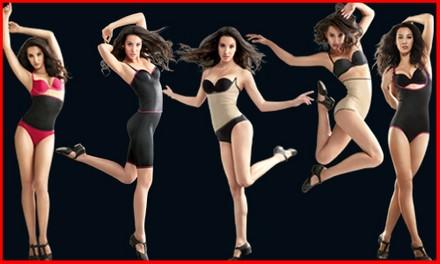 http://www.prima-donna-bras.com/shapewear.html