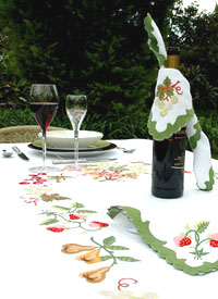 embroidery-and-wine