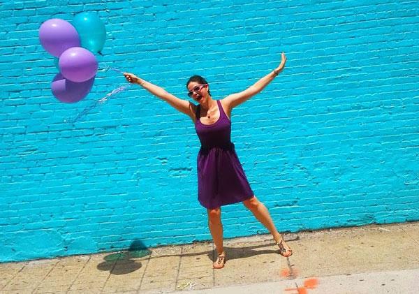 Kim-Caldwell-balloons