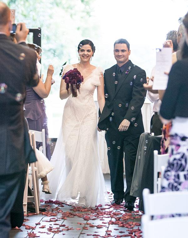 Caldwell-Wedding-9287