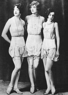 1920s-french-models