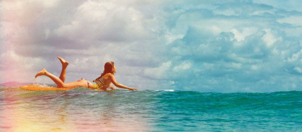 surf1-600x262
