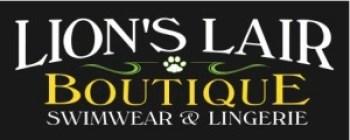 LionsLair logo
