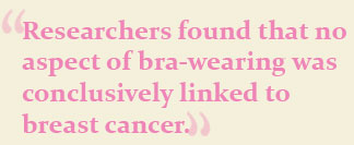 quot-bra-cancer