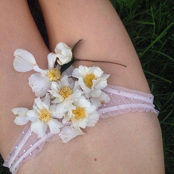Miss-Crofton-Sparkle-Pants