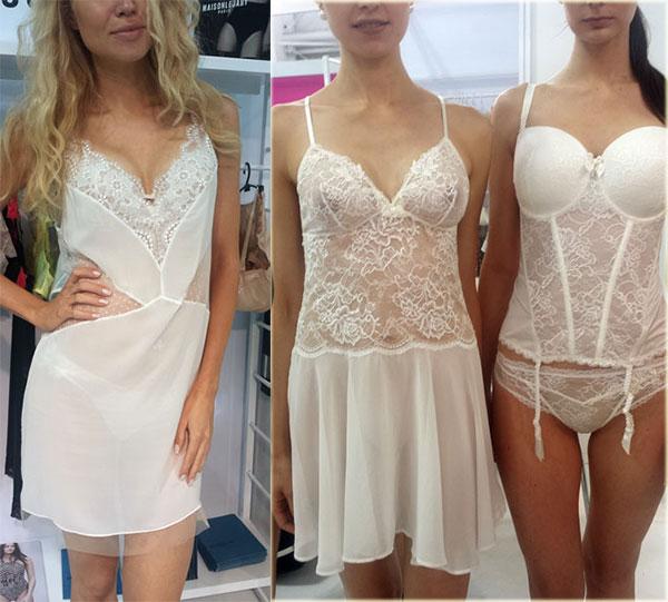 bridal-lejaby-lise-charmel-eprise on lingerie briefs
