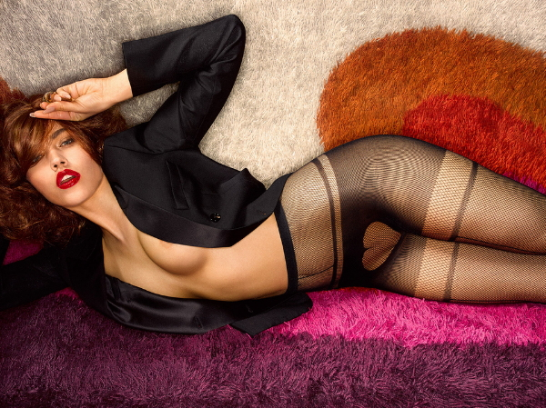 ericam_lingeriebriefs5