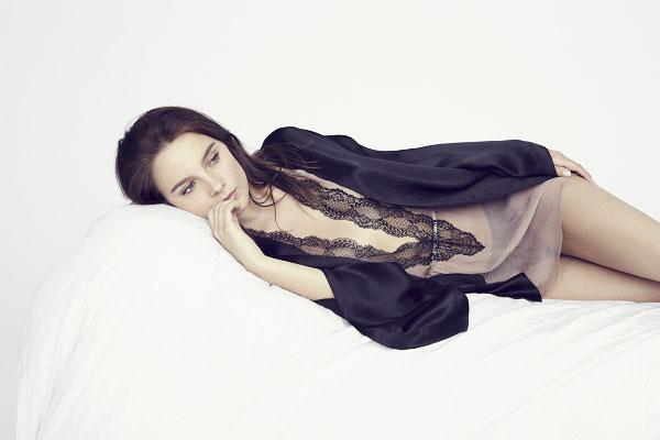 sapphirebliss_lingeriebriefs