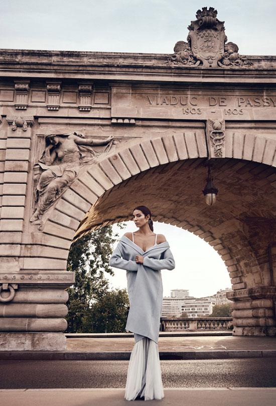 Taryn Winters Lingerie on Lingerie Briefs