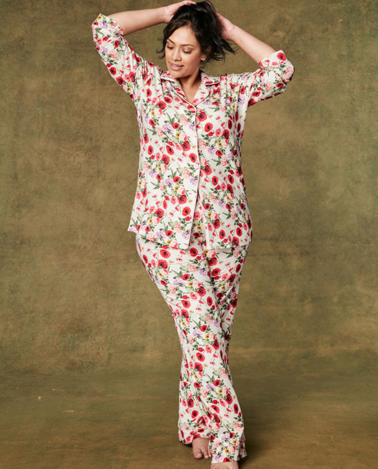 Bedhead pajamas to size 26 on Lingerie Briefs