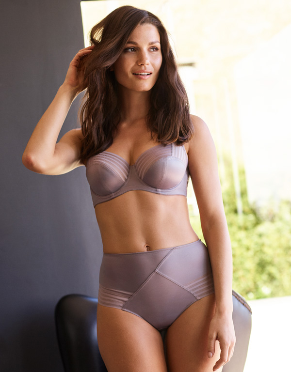Etta by Panache bra and brief