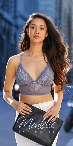 b3d86a61ef Montelle Intimates is currently available in lingerie boutiques and select  retailers across Canada