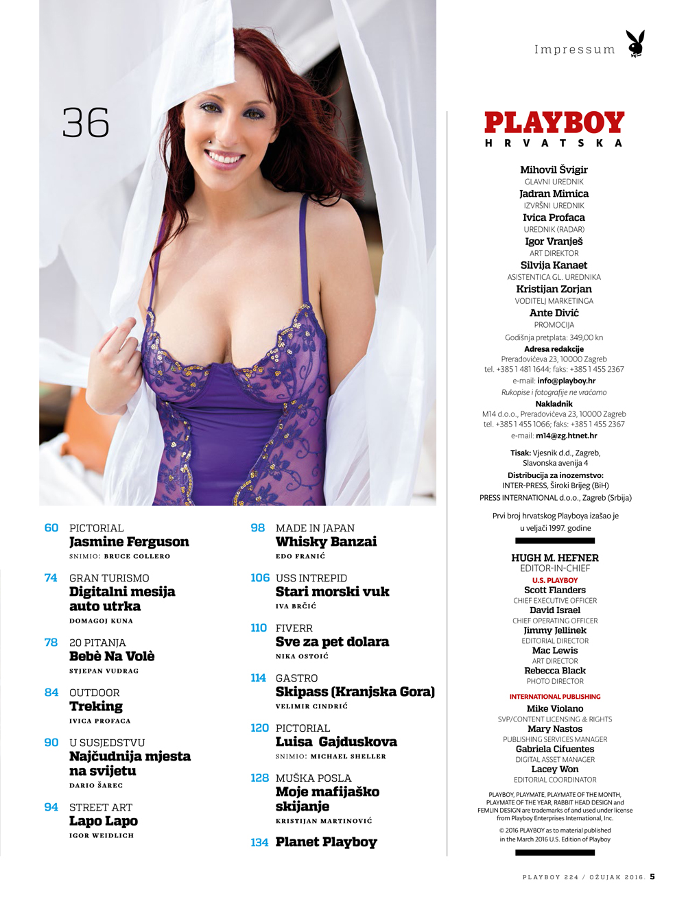page5-playboy