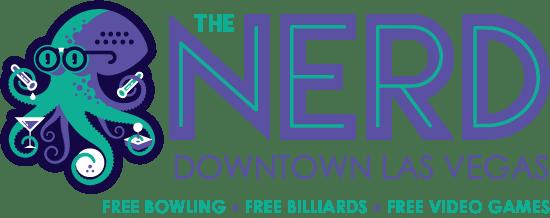 thenerd_logo_new-1.png