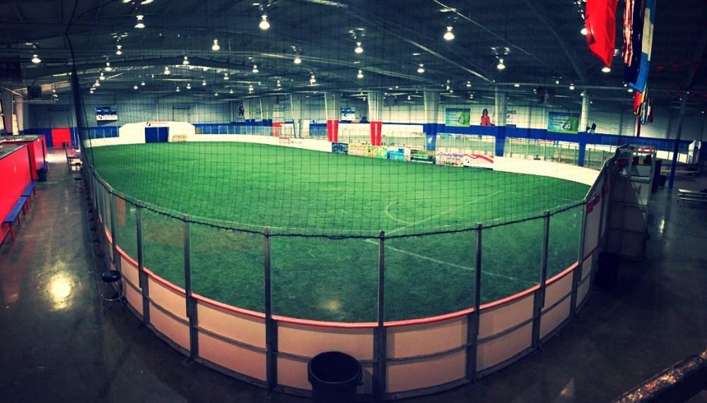soccernation.jpg