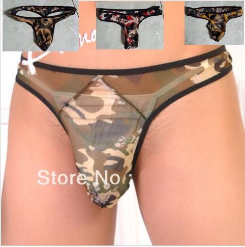Celana dalam gstring,g string cowok,