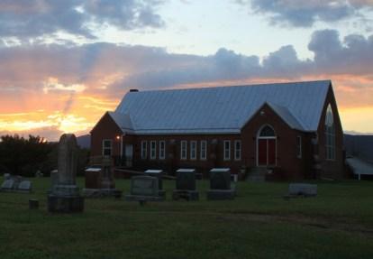 Shen Valley Churches(c)# (13)