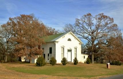 Shen Valley Churches(c)# (22)
