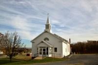 Shen Valley Churches(c)# (23)