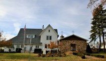 Shen Valley Churches(c)# (26)