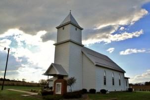 Shen Valley Churches(c)# (3)