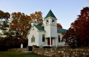 Shen Valley Churches(c)# (5)