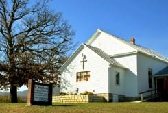 SV Churches(c)# (15)