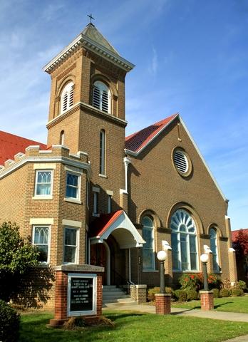 SV Churches(c)# (20)