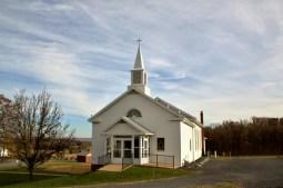 SV Churches(c)# (23)