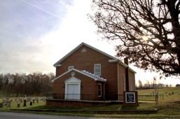 SV Churches(c)# (25)