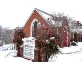 SV Churches(c)# (36)