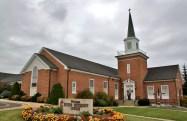 SV Churches(c)# (37)