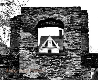 Harpers Ferry Windows(W)# (10)