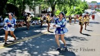 Mayfest2011(w)# (9)