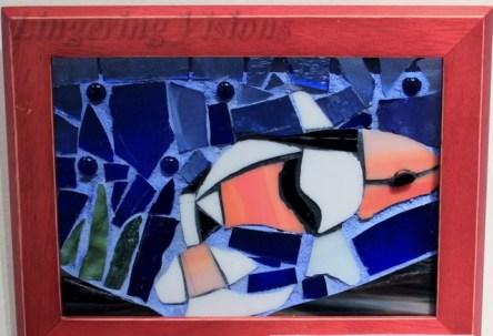 Staunton Children's Art(w)# (16)