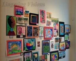 Staunton Children's Art(w)# (2)
