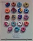 Entitled:Donuts Grade: K
