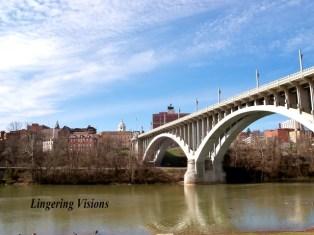 Underneath the Million Dollar Bridge(w)# (5)
