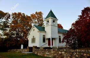 Methodist(w)# (1)