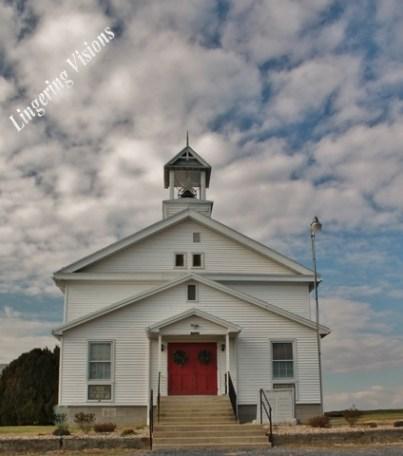 Methodist(w)# (3)