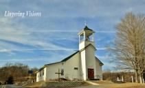 St. James Lutheran Church Hudson Crossing(w)